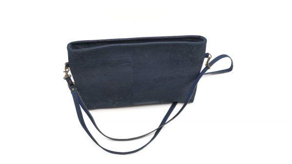 blue-dark-cork-handbag-bag-vegan