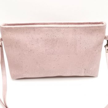 cork-handbag-pink