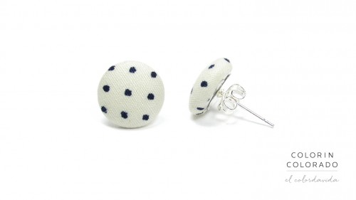 Earrings-with-Black-Dots-on-White-1