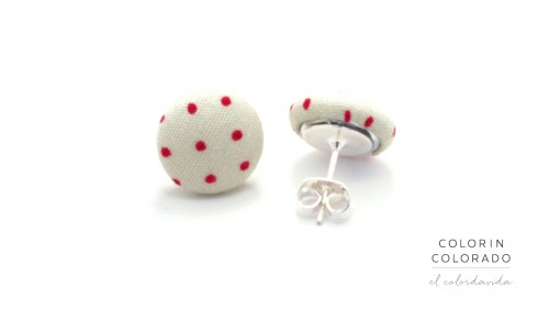 Earrings-with-Red-Dots-on-White-1