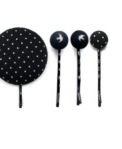 Hair Pin Set