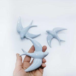 Schwalben-ceramic-blue